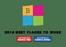 2018 SFBT-SVBJ BPTW Logo-Digital-Small