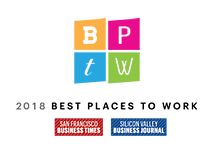 2018 SFBT-SVBJ BPTW Logo-Digital-Small