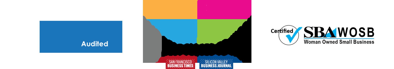Logo Band-1.png
