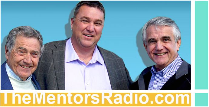 The Mentors Radio Show.jpg