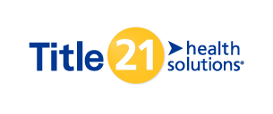 Title21 Health Solutions