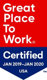 gptw_certified_badge_jan_2019_rgb_certified_daterange