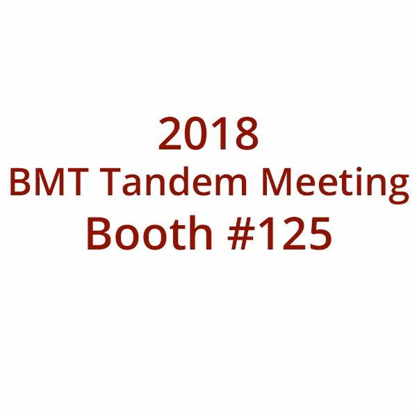 Title21 Health Solutions® to Showcase its BMT Software Solution 8.5 at the 2018 BMT Tandem Meeting