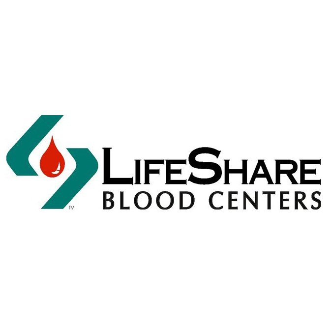 Meet Our Partners | LifeShare