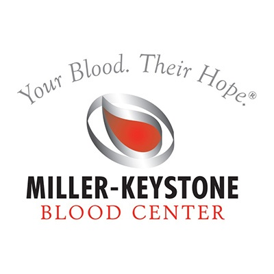 Meet Our Partners | Miller-Keystone Blood Center