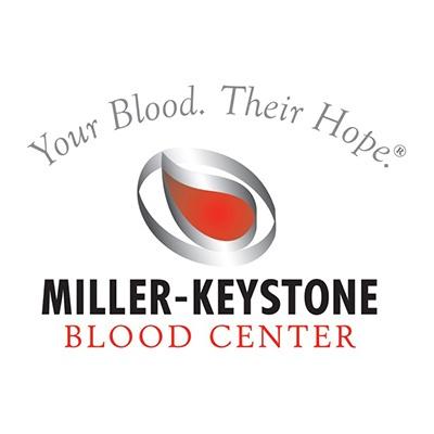 Meet Our Partners   Miller-Keystone Blood Center