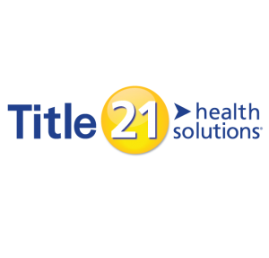 Title21 Software Announces Corporate Name Change to Title21 Health Solutions