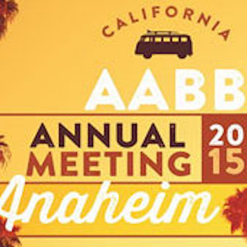 Title21 Health Solutions to Showcase Web-Based Document Control at the AABB Annual Meeting