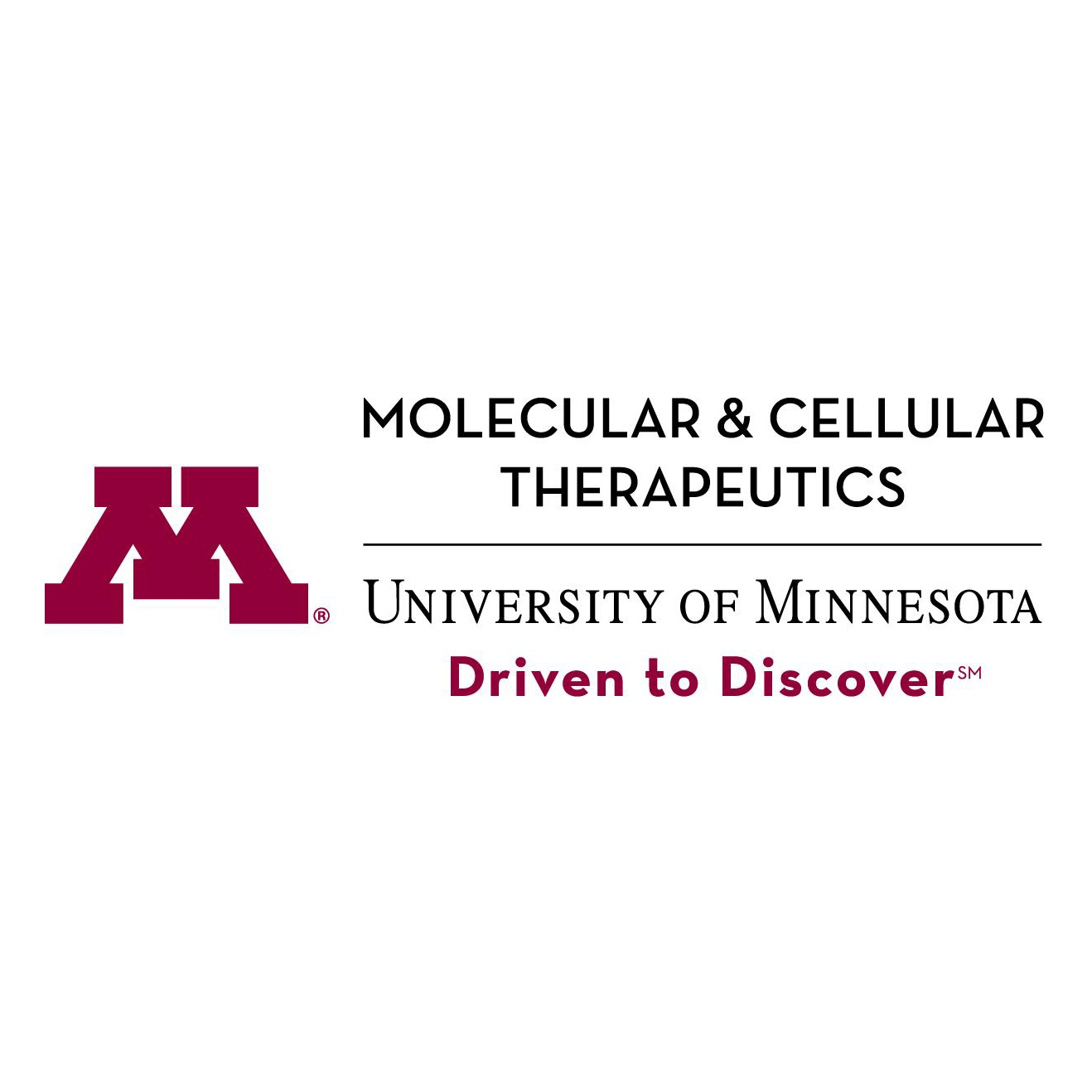 University of Minnesota Molecular and Cellular Therapeutics Selects Title21 Health Solutions