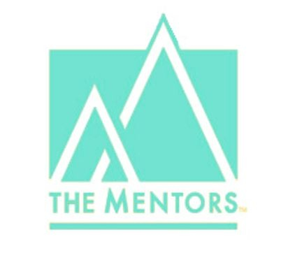 Title21's CEO Lynn Fischer Shares Her Career Pivot into Healthcare Technology on THE MENTORS RADIO SHOW